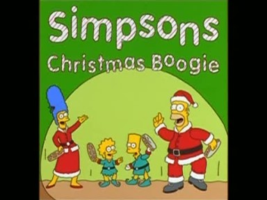 Datei:Simpsons Christmas Boogie BABF19.jpg