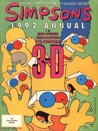Simpsons Illustrated 1992 Annual.jpg