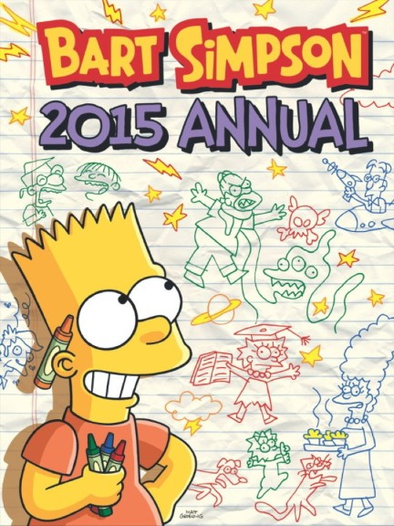 Bart Simpson Annual-uk-2015-preview.jpg