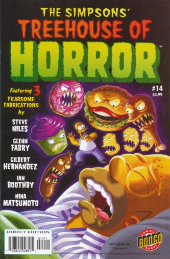 Treehouse of Horror-us-14.jpg
