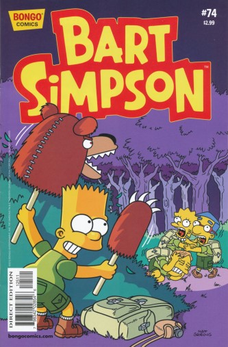 Bart Simpson-us-74.jpg