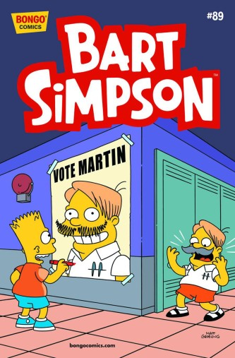 Bart Simpson-us-89-preview.jpg