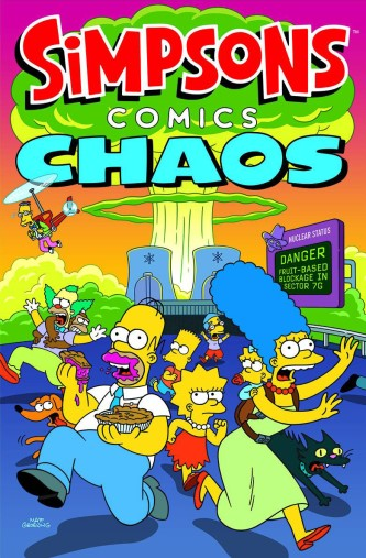 Simpsons Paperback-us-25-preview.jpg