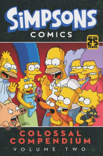 Simpsons Colossal Compendium Paperback-uk-2.jpg