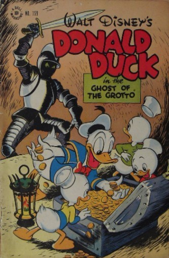 Donald Duck-us-159.jpg
