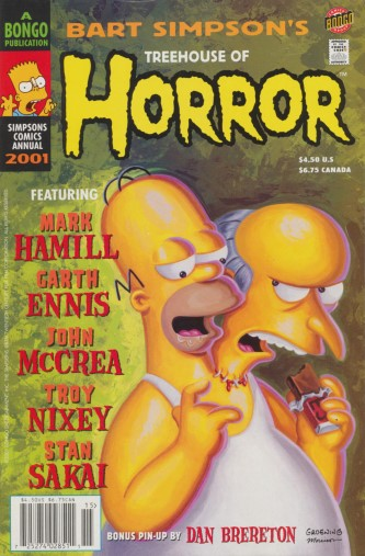Treehouse of Horror-us-7-newsstand.jpg