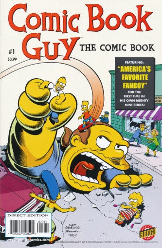 Comic Book Guy The Comic Book-us-1.jpg