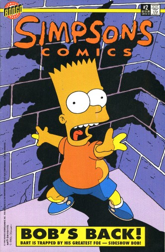 Simpsons-us-2.jpg