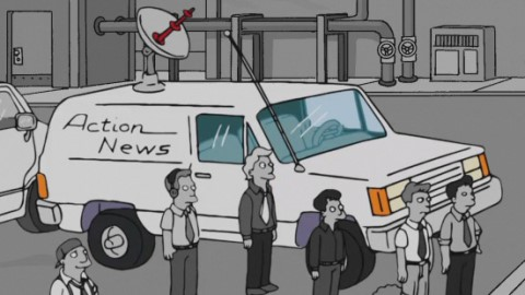 Datei:Action News Van.jpg