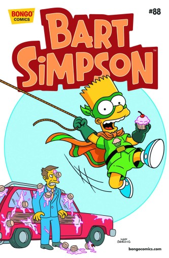 Bart Simpson-us-88-preview.jpg