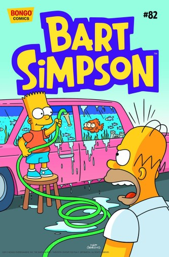 Bart Simpson-us-82-preview.jpg
