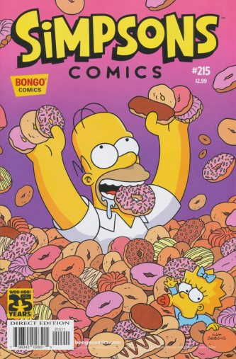 Simpsons-us-215.jpg