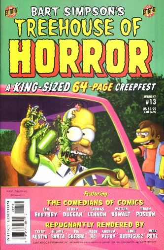Treehouse of Horror-us-13.jpg