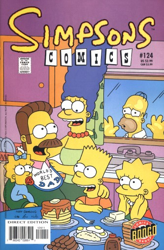 Simpsons-us-124.jpg