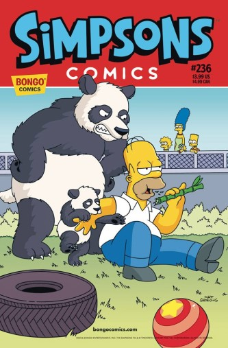 Simpsons-us-236-preview.jpg