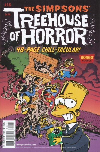 Treehouse of Horror-us-18.jpg