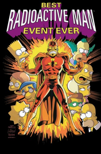 Best Radioactive Man Event Ever-us-1.jpg