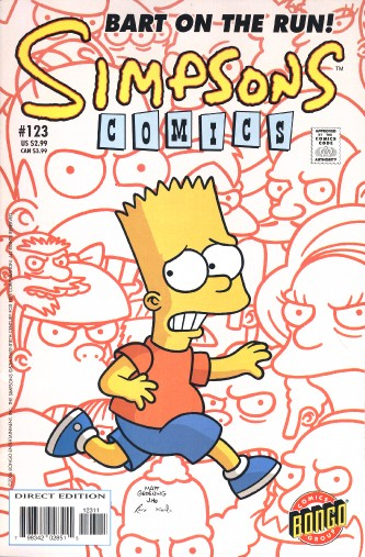 Simpsons-us-123.jpg