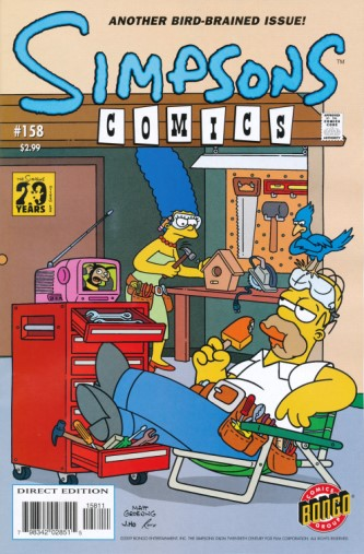 Simpsons-us-158.jpg