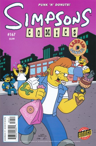 Simpsons-us-167.jpg