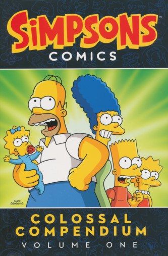 Simpsons Colossal Compendium Paperback-uk-1.jpg