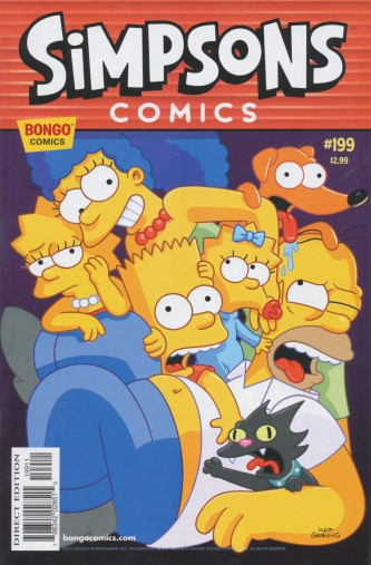 Simpsons-us-199.jpg