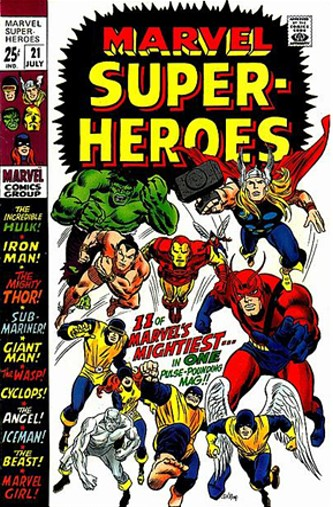 Marvel Super-Heroes-us-21.jpg