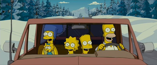 Die Simpsons - Der Film.jpg