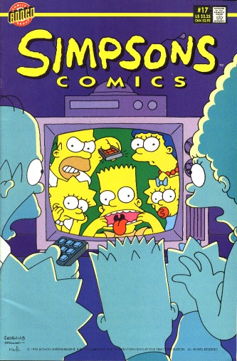 Simpsons-us-17.jpg
