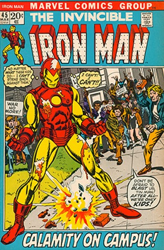 Invincible Iron Man-us-45.jpg