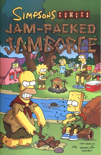 Simpsons Paperback-us-15.jpg
