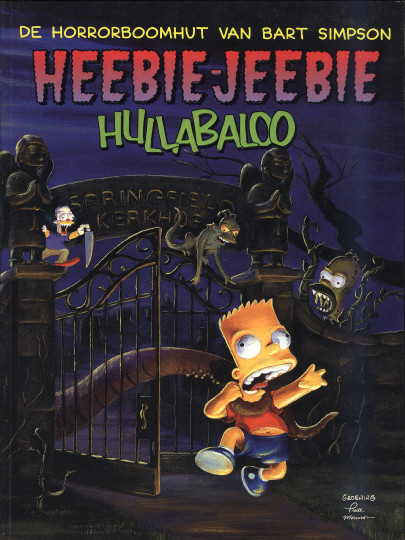 Datei:Treehouse of Horror Paperback-nl-1.jpg