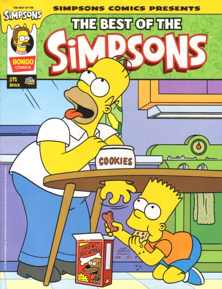 The Best of The Simpsons-uk-71.jpg