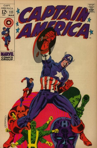 Captain America-us-111.jpg