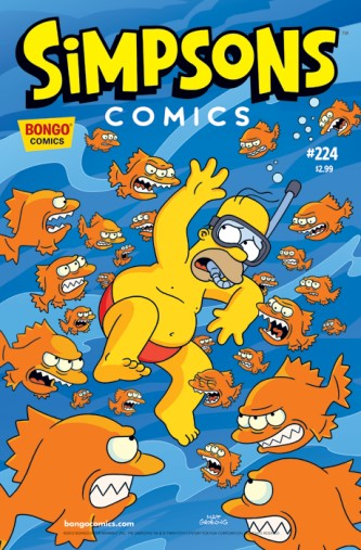 Simpsons-us-224-promo.jpg