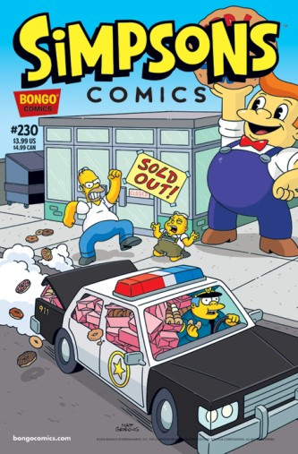 Simpsons-us-230-promo.jpg
