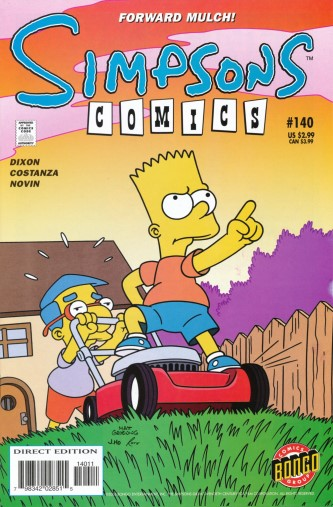 Simpsons-us-140.jpg