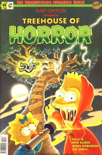 Datei:Treehouse of Horror-it-1.jpg