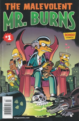 Mr. Burns-us-1-newsstand.jpg