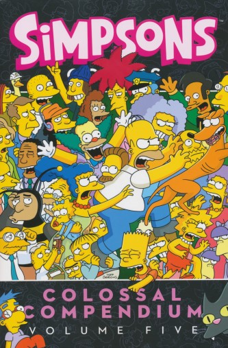 Simpsons Colossal Compendium Paperback-us-5.jpg