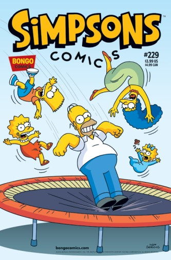 Simpsons-us-229-promo.jpg
