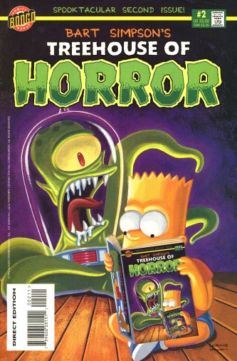 Treehouse of Horror-us-2.jpg