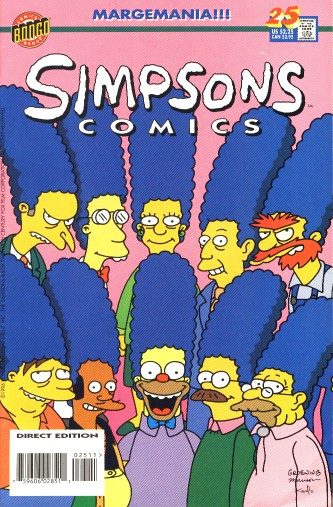 Simpsons-us-25.jpg