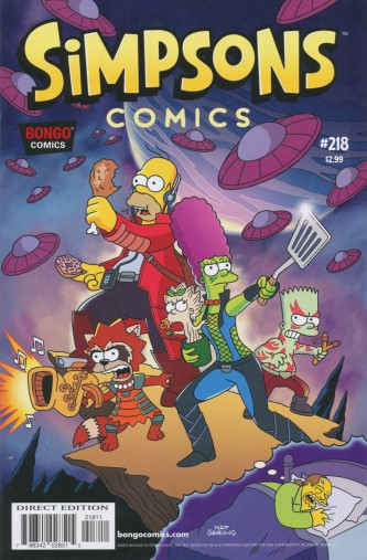 Simpsons-us-218.jpg
