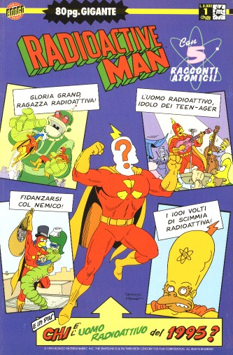 Datei:Radioactive Man Special-it-1.jpg