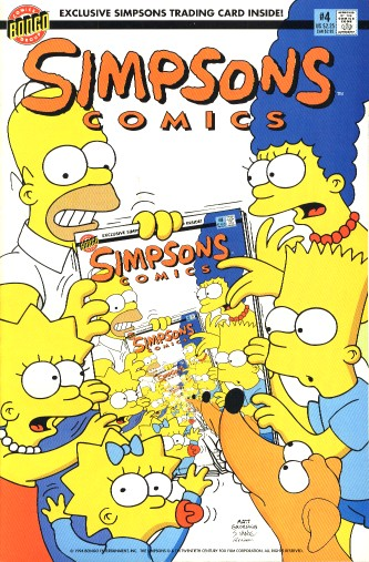 Simpsons-us-4.jpg