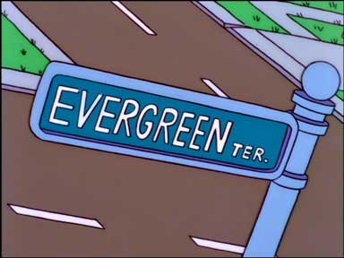 Datei:Evergreen Terrace.jpg