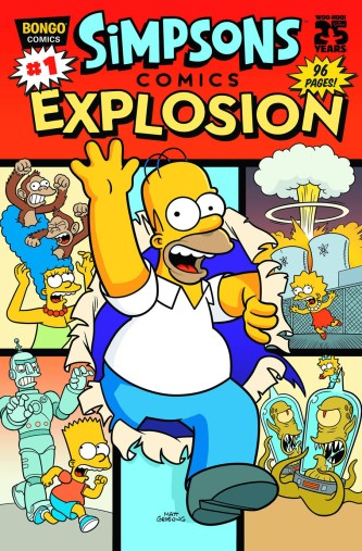 Simpsons Explosion Paperback-us-1-preview.jpg