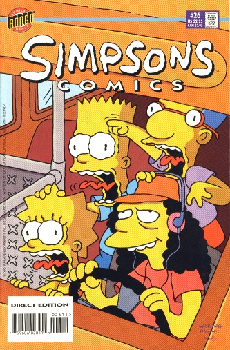 Simpsons-us-26.jpg