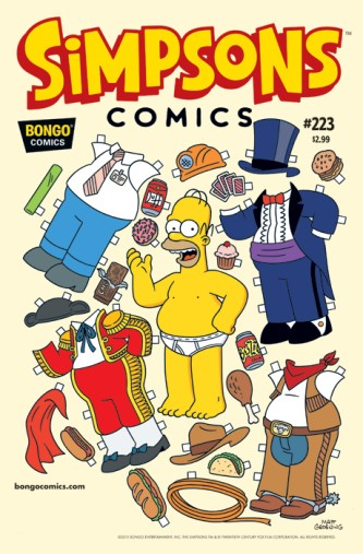 Simpsons-us-223-promo.jpg